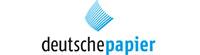 deutschepapier